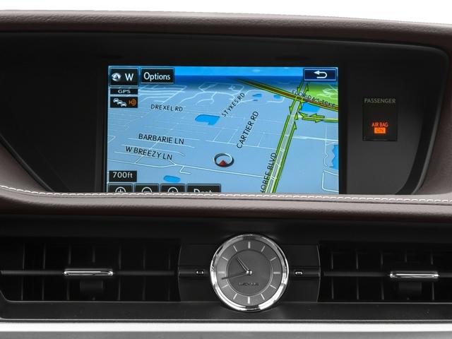 Lexus ES350 2016: giá 2.5 tỷ đồng cho chiếc xe chạy 3 năm, Liệu có đắt?