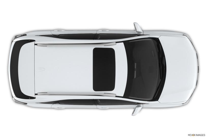 Lexus RX350 đời 2011 chạy hơn 9 năm vẫn giữ giá 1,5 tỷ đồng