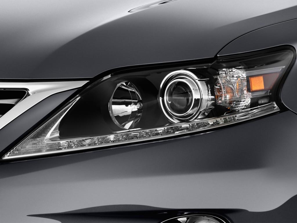 Lexus RX350 đời 2014 đã qua sử dụng có giá bán bao nhiêu