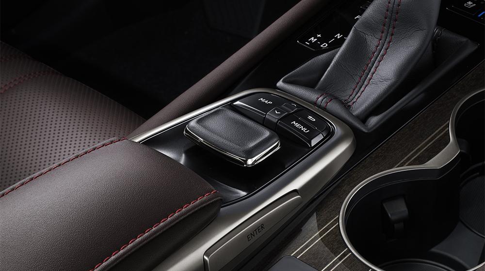 Đánh giá Lexus RX350 2019: nội ngoại thất thông số kèm giá bán