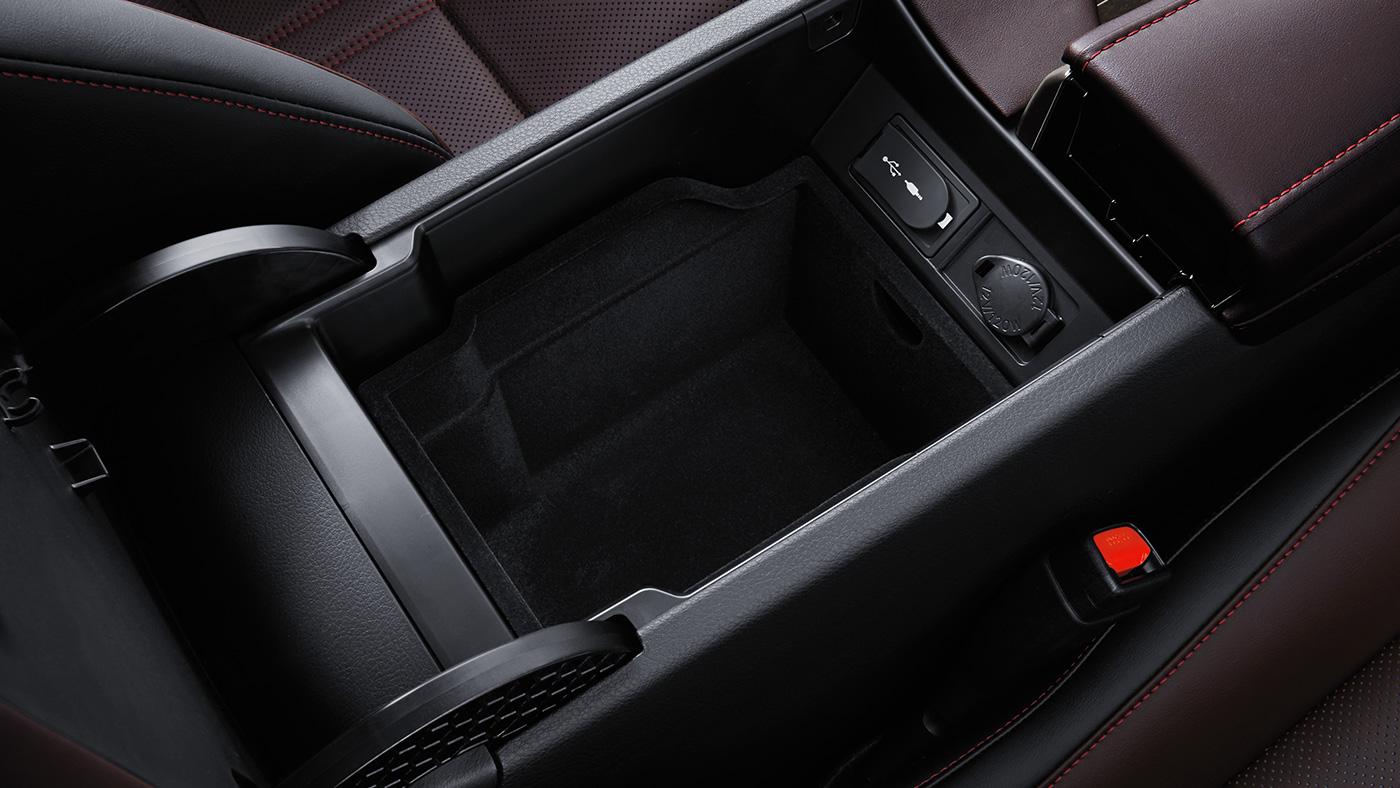 Lexus RX 350 2019