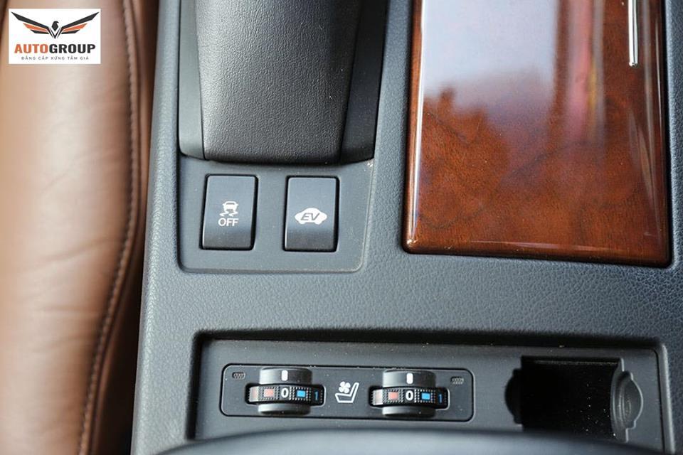 Lexus RX 450h 2013