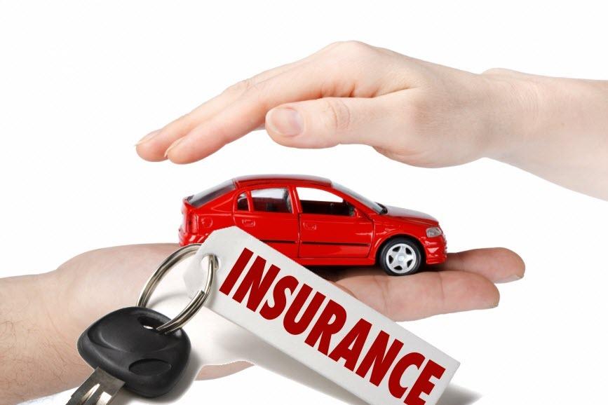 5 địa chỉ mua bảo hiểm xe ô tô bắt buộc