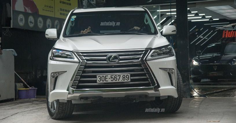 Biển số xe đắt nhất Việt Nam: 56789