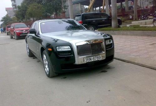 Biển số xe đắt nhất Việt Nam: 6789