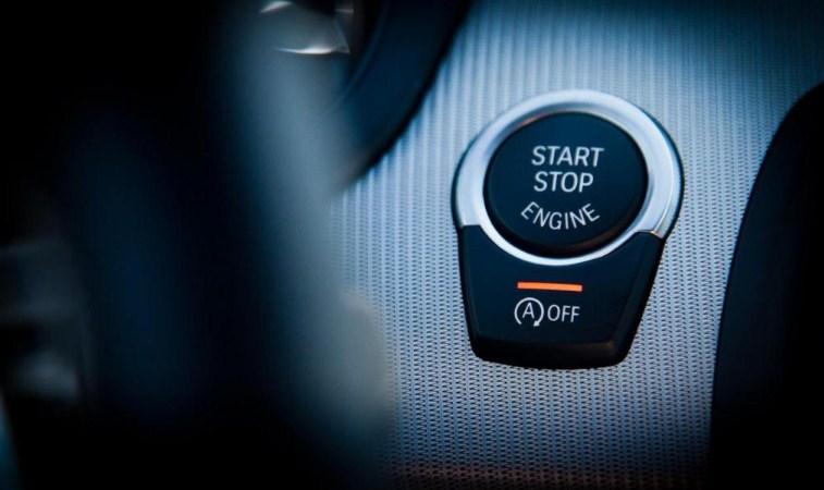 Độ Start/stop cho ô tô: Tiện ích nhưng cũng có thể gây chết người