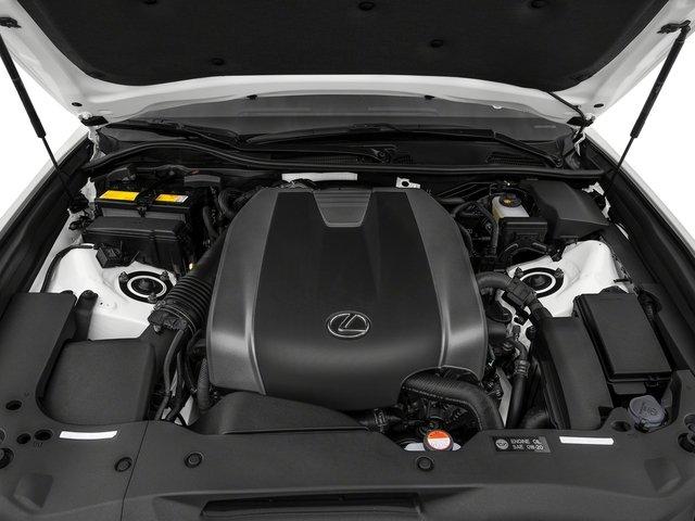 Động cơ bền bỉ 316 mã lực cho tốc độ tối đa 235 km/giờ