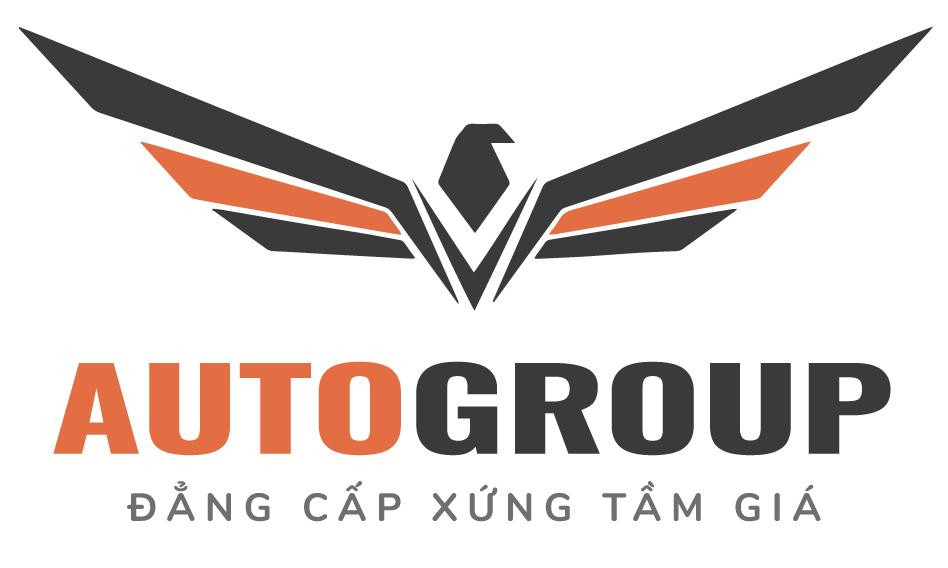 AutoGroup – Tập đoàn xe sang số 1 Việt Nam