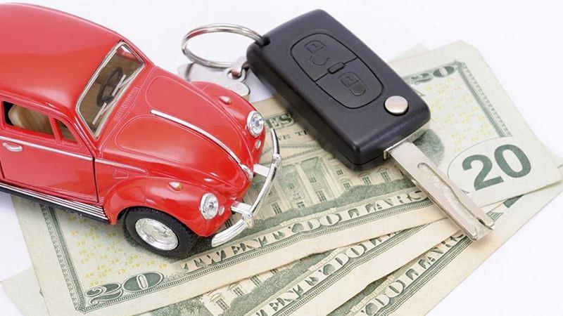Tư vấn có nên mua ô tô trả góp hay không? Kinh nghiệm xương máu khi đi mua xe trả góp