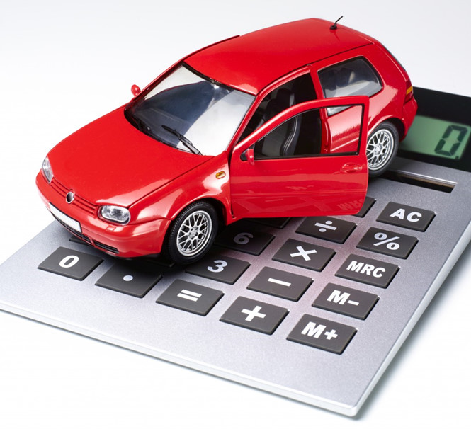 Mua ô tô trả góp và những lưu ý khách hàng nên biết