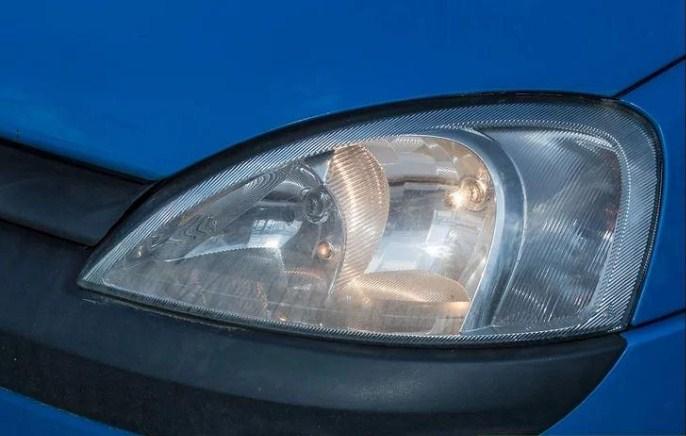 Hướng dẫn cách sử dụng đèn pha ô tô đúng cách nhất