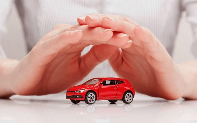 Bảo hiểm xe cho những trường hợp nào