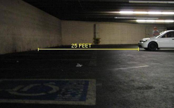 Hướng dẫn Cách chỉnh đèn pha ô tô với 7 bước