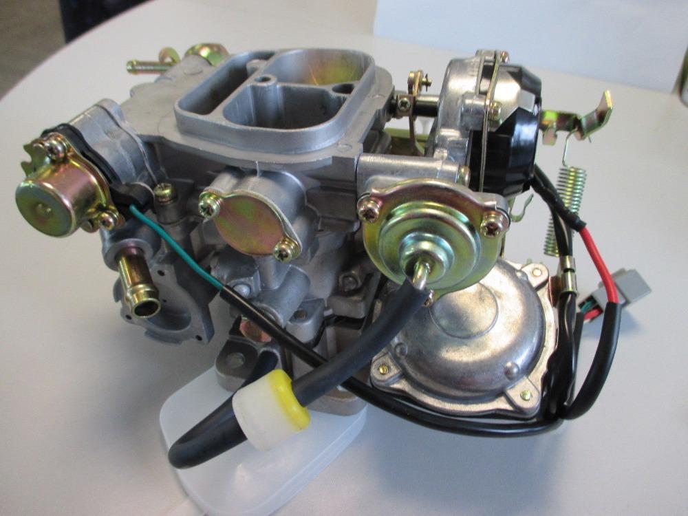 Hướng dẫn cách chỉnh chế hòa khí ô tô đơn giản