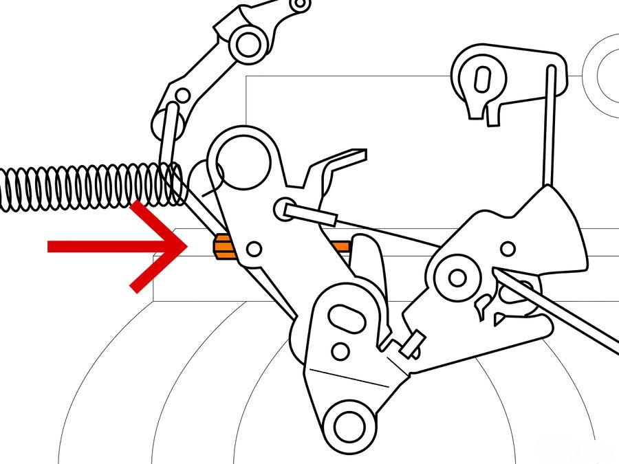 Kỹ thuật chỉnh chế hòa khí ô tô đơn giản