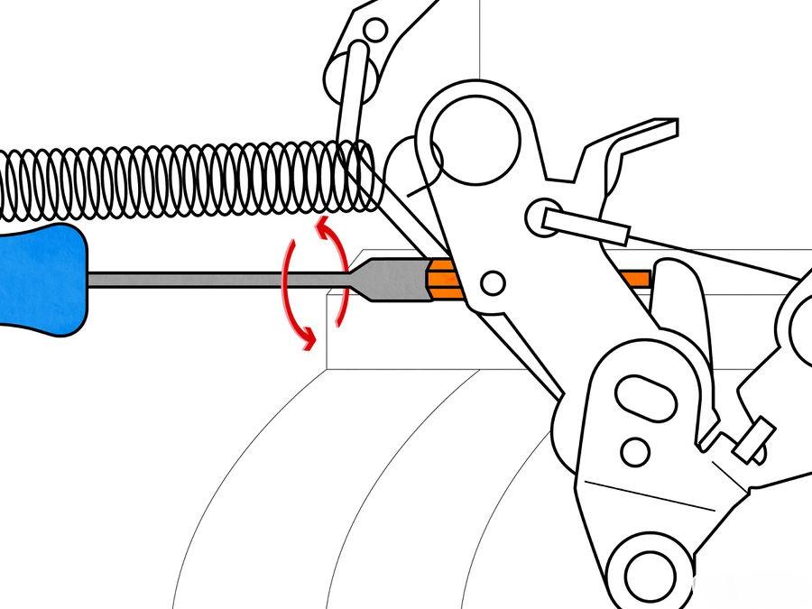 Cách chỉnh chế hòa khí xe ô tô thế nào để tối ưu hiệu suất
