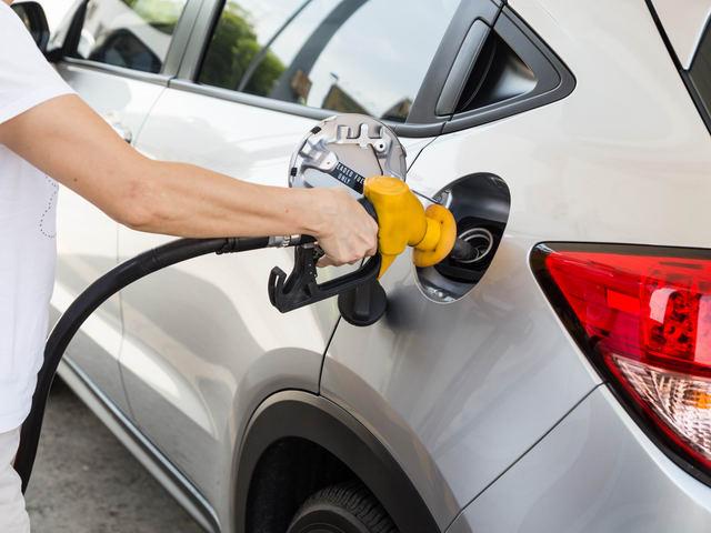 Giữ nhiên liệu ở mức ổn định cao để xe hoạt động ổn định, tiết kiệm xăng