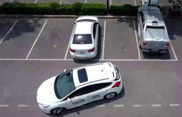 [MẸO] Hướng dẫn lái xe sa hình B2 mới nhất để đạt 100 điểm