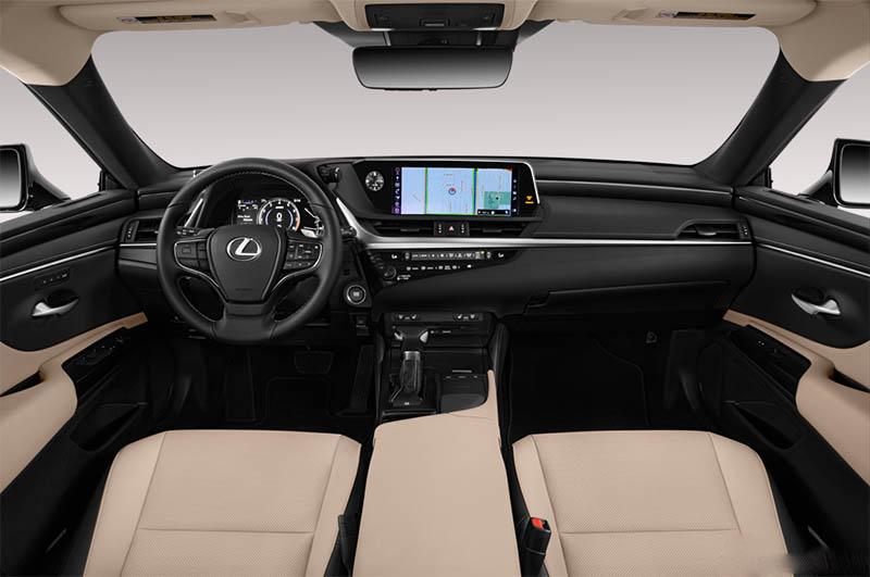 Động cơ của xe vận hành trơn tru, trang bị thêm nhiều tiện ích công nghệ