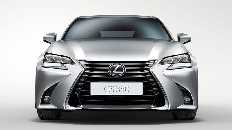 Lexus GS350 rất phù hợp để người di chuyển hằng ngày hoặc thực hiện chuyến đi xa
