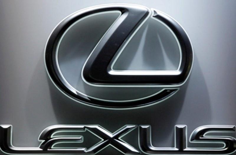 Hình ảnh logo của thương hiệu