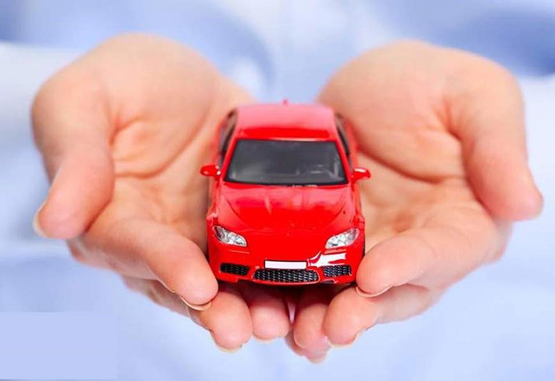 Bảo hiểm 2 chiều bao gồm bảo hiểm vật chất xe ô tô và bảo hiểm trách nhiệm dân sự