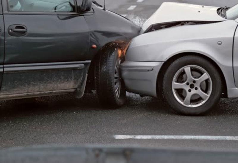 Công ty bảo hiểm sẽ chi trả một khoản chi phí cho tổn hại đối với chiếc xe của bạn