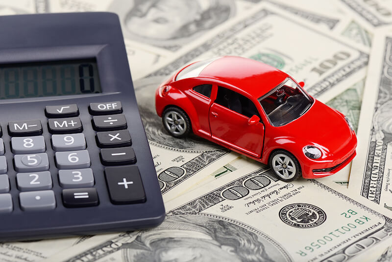 Biểu phí hợp đồng bảo hiểm