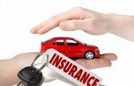 Bảo hiểm ô tô bắt buộc là gì và biểu phí bảo hiểm chi tiết 2021