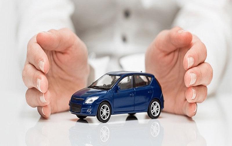 Bảo hiểm trách nhiệm dân sự giúp bạn bảo vệ tài sản, cá nhân trước những rủi ro