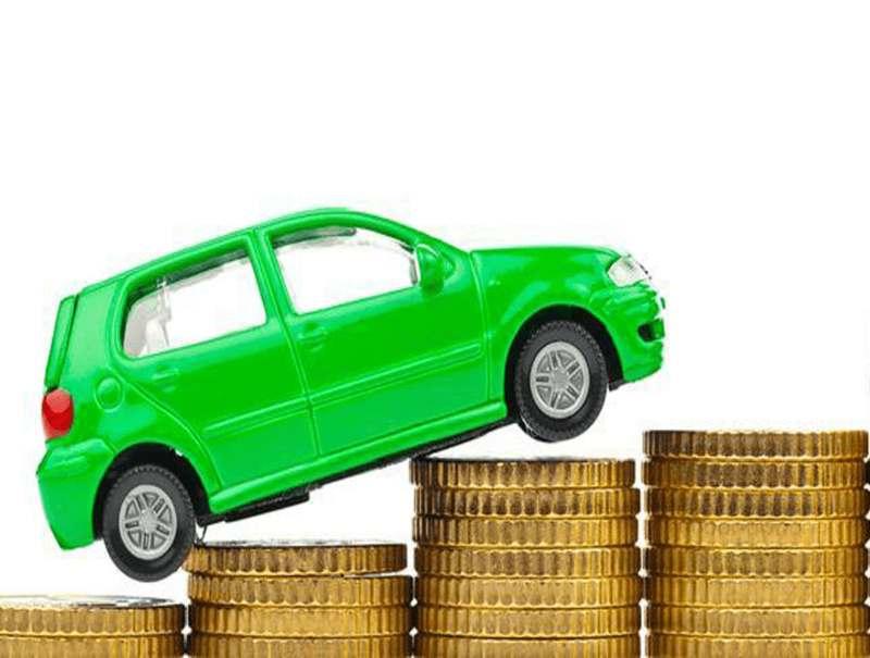 Hiện nay có nhiều loại hình bảo hiểm ô tô tự nguyện