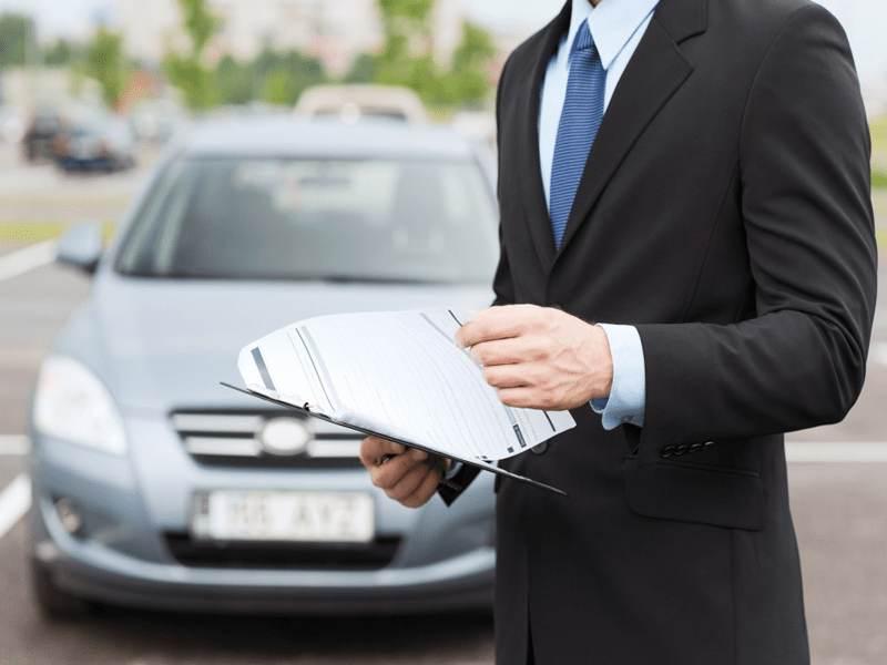 Có nhiều hình thức, công ty bảo hiểm khác nhau, bạn cần lựa chọn theo đúng nhu cầu sử dụng