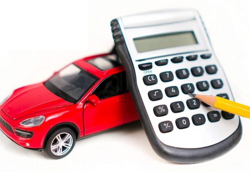 Bảo hiểm tự nguyện xe ô tô là loại hình bảo hiểm không bắt buộc