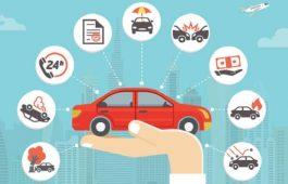 Bảo hiểm tự nguyện xe ô tô - Có nên mua hay không?