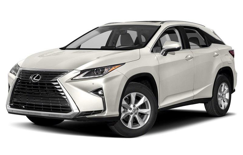 Chiếc xe được đánh giá có mức tiêu hao nhiên liệu ở mức trung bình